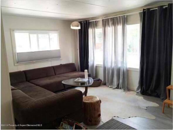 Aspen real estate 121116 145001 306 Oake Lane 2 590W