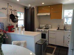 Aspen real estate 121116 145001 306 Oake Lane 3 190H