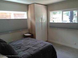 Aspen real estate 121116 145001 306 Oake Lane 4 190H