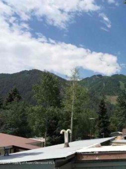 Aspen real estate 121116 145001 306 Oake Lane 6 285W