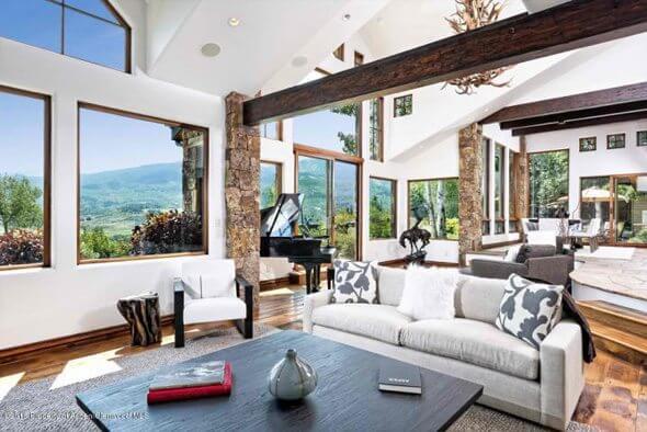 Aspen real estate 121116 145764 446 Oak Ridge Road 2 590W