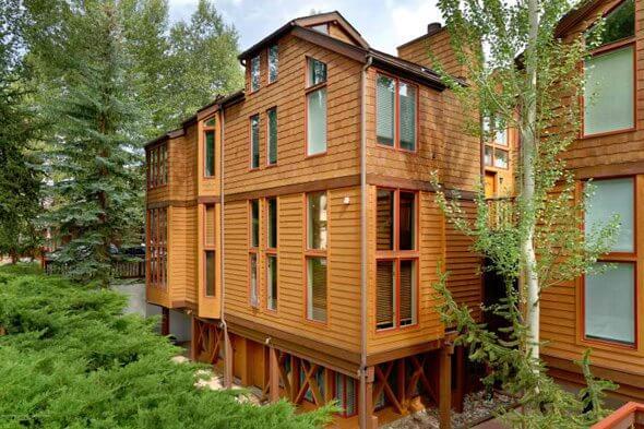 Aspen real estate 121116 145811 900 E Durant Avenue B 105 1 590W