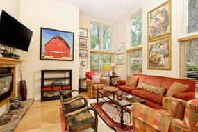 Aspen real estate 121116 145811 900 E Durant Avenue B 105 2 190H