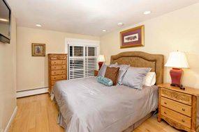 Aspen real estate 121116 145811 900 E Durant Avenue B 105 4 190H