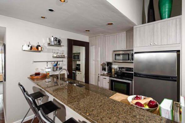 Aspen real estate 121116 146257 35 Lower Woodbrdige Road 120 2 590W
