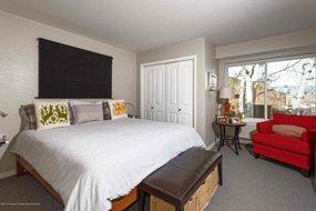Aspen real estate 121116 146257 35 Lower Woodbrdige Road 120 3 190H