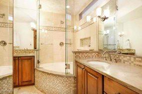 Aspen real estate 121116 146281 143 Meadow Ranch Road F 3 C 5 190H