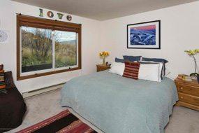 Aspen real estate 121116 146388 35 Lower Woodbridge Road 159 3 190H