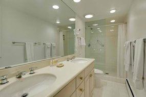Aspen real estate 121816 135793 700 Ute Avenue 104 4 190H