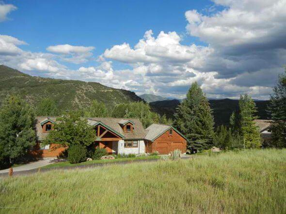 Aspen real estate 121816 140131 48 Spur Ridge Lane 1 590W