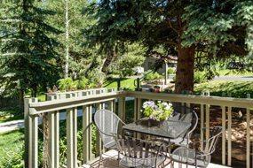 Aspen real estate 121816 144720 153 Meadow Ranch F 1 C 6 190H