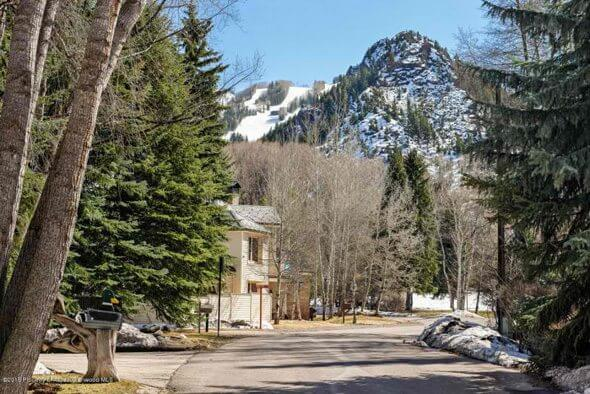 Aspen real estate 122516 138831 520 N Eighth Street 1 590W
