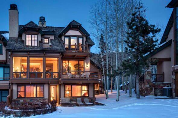 Aspen real estate 010117 141944 204 Burnt Mountain Drive 1 590W