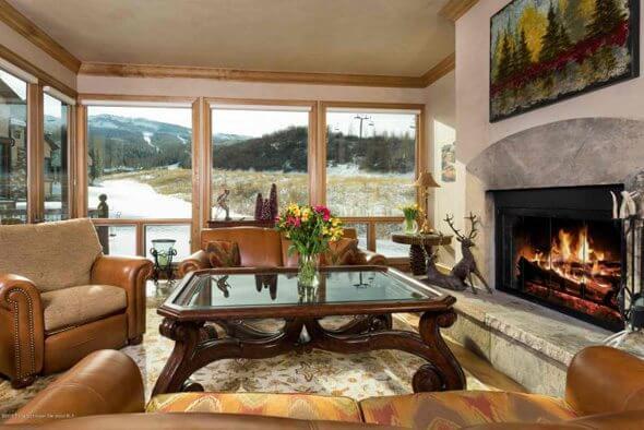 Aspen real estate 010117 141944 204 Burnt Mountain Drive 2 590W