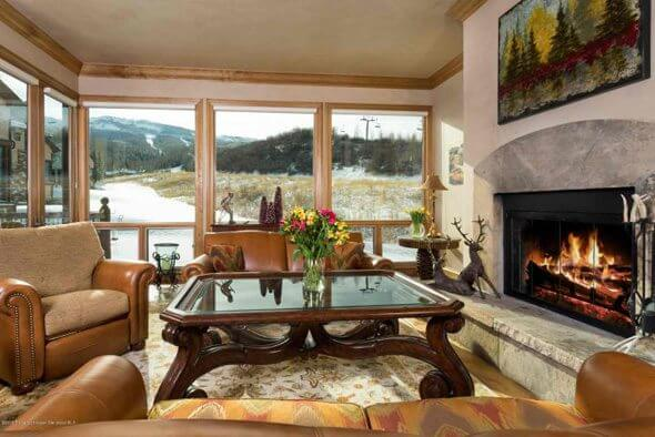 Aspen real estate 010117 141944 204 Burnt Mountain Drive 2 590W
