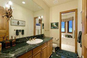 Aspen real estate 010117 142490 1500 Lazy O Road 5 190H