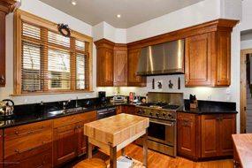 Aspen real estate 010117 143423 922 E Cooper Avenue 3 190H