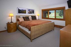 Aspen real estate 010817 145063 366 Snowmass Club Circle Unit 3 4 190H