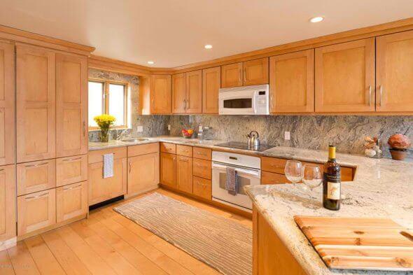 Aspen real estate 011517 140793 1050 Waters Avenue 12 2 590W