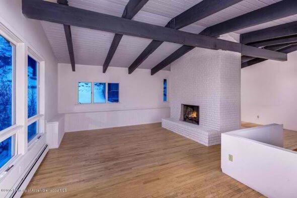 Aspen real estate 011517 141938 450 Terrace Drive 2 590W