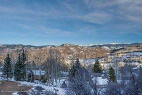 Aspen real estate 011517 141938 450 Terrace Drive 6 190H