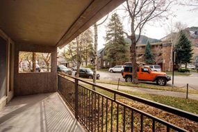 Aspen real estate 011517 143372 800 E Hopkins Avenue A 1 6 190H