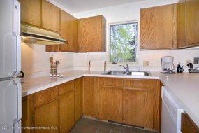 Aspen real estate 011517 145294 109 View Ridge Lane 3 190H