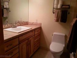 Aspen real estate 011517 146871 236 Vine Street 5 190H
