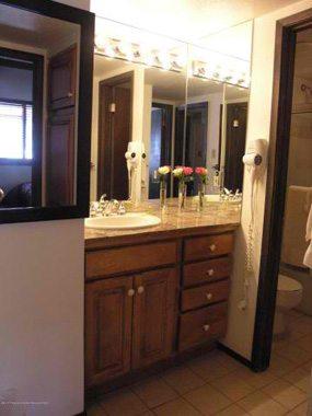 Aspen real estate 012217 138729 400 Wood Road 3301 5 190H