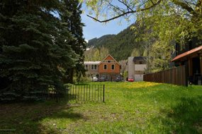 Aspen real estate 012217 142732 433 W Bleeker Street 3 190H