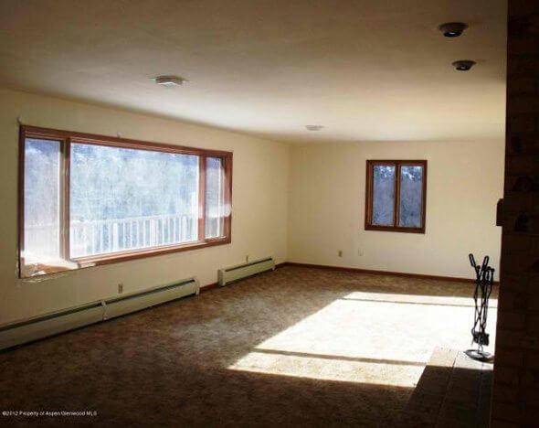 Aspen real estate 012917 146586 0876 Snowmass Creek Road North Parcel Lot 1 2 590W