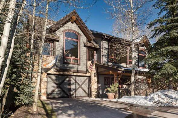 Aspen real estate 012917 146796 1395 Riverside Drive 1 590W