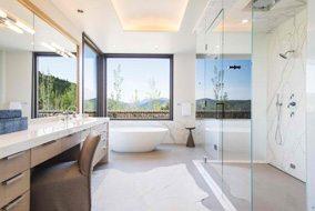 Aspen real estate 020517 130921 455 Sunnyside Lane 5 190H