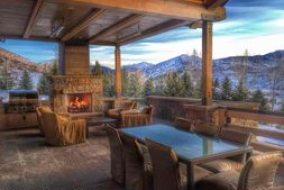 Aspen real estate 020517 130921 455 Sunnyside Lane 6 190H