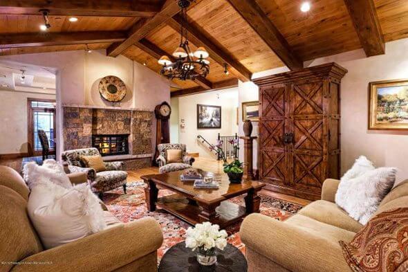 Aspen real estate 020517 142426 720 W Smuggler Street 2 590W