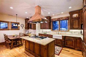 Aspen real estate 020517 142426 720 W Smuggler Street 3 190H