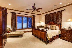 Aspen real estate 020517 142426 720 W Smuggler Street 4 190H