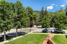 Aspen real estate 020517 145072 835 E Hyman Avenue E 6 190H
