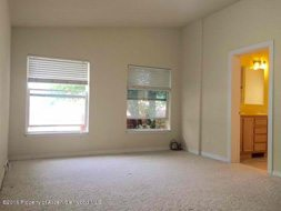 Aspen real estate 020517 145208 69 Lazy Glen Lot 69 4 190H