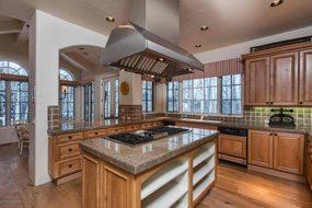 Aspen real estate 022617 123936 120 Timber Ridge Lane 3 190H