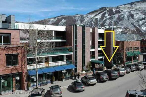 Aspen real estate 022617 140077 520 E Cooper Avenue Rb 1 1 590W