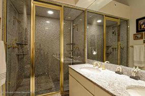 Aspen real estate 022617 144676 521 N Seventh Street 5 190H