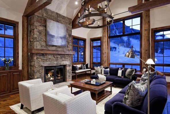 Aspen real estate 022617 146826 117 Thunderbowl Lane 2 590W