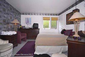 Aspen real estate 030517 140161 35 Upper Woodbridge Road 19a 19a 4 190H