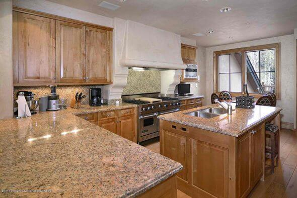 Aspen real estate 030517 144182 408 Burnt Mountain Drive 2 590W