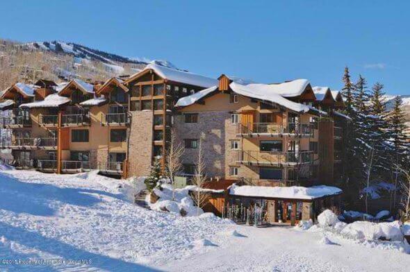 Aspen real estate 031917 141615 400 Wood Road 3108 1 590W