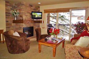 Aspen real estate 031917 141615 400 Wood Road 3108 2 190H