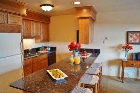 Aspen real estate 031917 141615 400 Wood Road 3108 3 190H