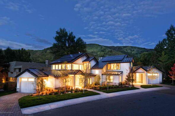 Aspen real estate 031917 145398 1096 Waters Avenue 1 590W