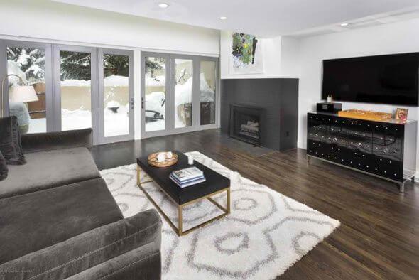 Aspen real estate 031917 147141 324 W Hopkins Avenue Unit B 1 590W